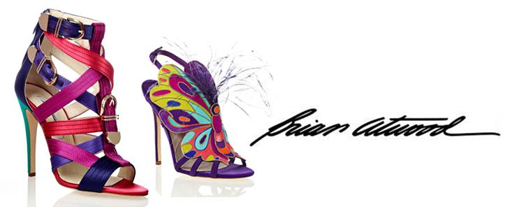 giày cao gót hàng hiệu chính hãng