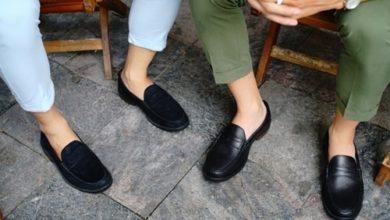 giày cỏ, Giày cỏ là gì? Bí quyết MIX đồ cực chất với giày cỏ dành cho các quý ông