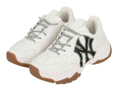 """giày đế cao nam, Giày đế cao nam thể thao """"cứu tinh"""" cho các chàng có chiều cao khiếm tốn"""
