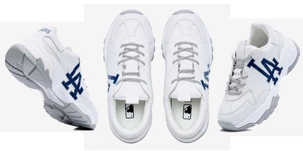 giày đế cao nữ, 9 mẫu giày đế cao nữ thể thao hàng hiệu được ưa chuộng nhất năm 2020