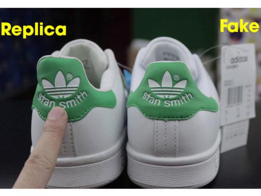 giày f1 là gì, Giày F1 là gì? Điểm khác biệt giữa giày F1 với giày Replica, Super Fake