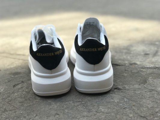 giày f1 là gì