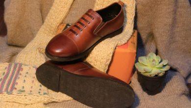 giày giảm giá, Kinh nghiệm mua giày giảm giá vừa rẻ lại còn chất lượng bạn nên biết?