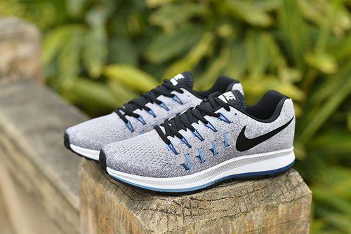 giày nike việt nam, Kinh nghiệm mua giày Nike Việt Nam xuất khẩu chất lượng
