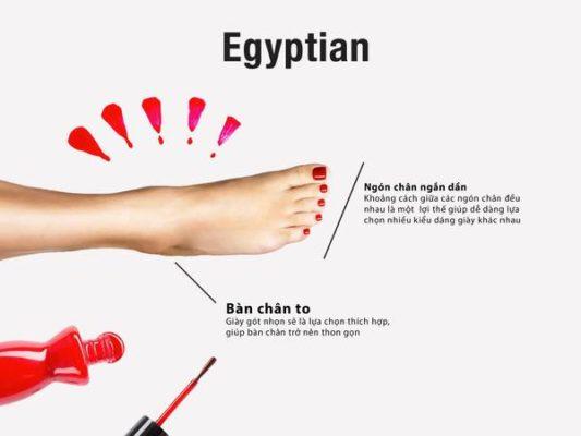 giày nữ cao gót, Mẹo lựa chọn và phối đồ với giày nữ cao gót không phải ai cũng biết