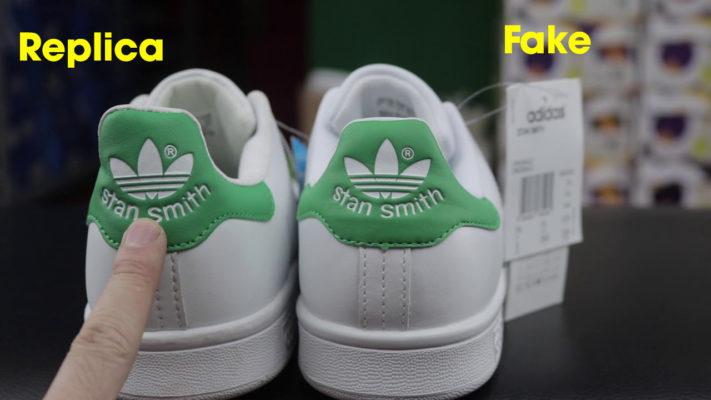 giày replica 1:1 là gì, Giày Replica 1:1 là gì? Có nên mua giày Replica hay không?