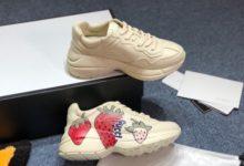 giày sneaker nữ đế cao, 9 mẫu giày Sneaker nữ đế cao các nàng nên có ít nhất 1 đôi trong tủ