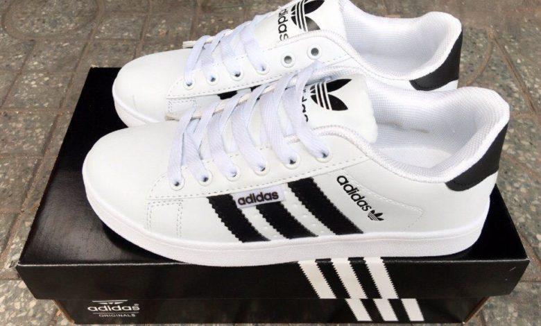 giày thể thao giá rẻ, 9 Shop giày thể thao giá rẻ chính hãng tại TPHCM được giới trẻ săn lùng