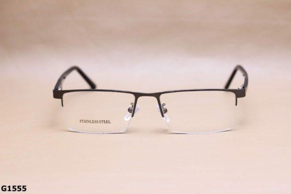 mẫu kính cận nam đẹp 2020, Các mẫu kính cận nam đẹp 2020 nào dẫn đầu xu hướng?