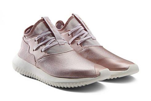 size giày adidas nữ