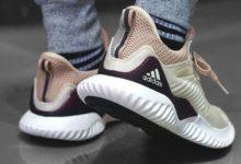 size giày adidas nữ, Những kiểu dáng và size giày Adidas nữ nào đắt hàng nhất hiện nay?