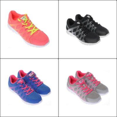 size giày bitis, 7 form dáng và size giày Bitis được phái nữ yêu thích nhất 2021