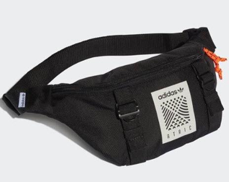 túi đeo chéo nhỏ, Tại sao 6 mẫu túi đeo chéo nhỏ từ các thương hiệu này lại HOT như vậy?