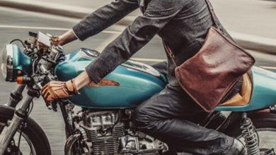 túi nam đẹp, 6 mẫu túi nam đẹp tới từ các Thương hiệu nổi tiếng trên khắp thế giới