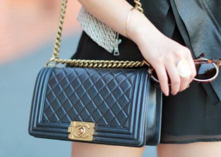 túi nữ đẹp, 7 thương hiệu túi nữ đẹp nổi tiếng mà bất kỳ cô gái nào cũng ao ước