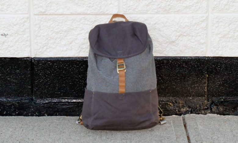 Loctote Cinch Pack, Đánh giá: Loctote Cinch Pack