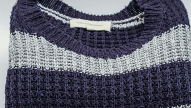 len merino, 16 thương hiệu len Merino tốt nhất mà tiền của bạn có thể mua