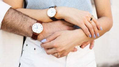 đồng hồ đôi chính hãng tại hà nội, Gợi ý cho các cặp đôi 7 shop đồng hồ đôi chính hãng tại Hà Nội