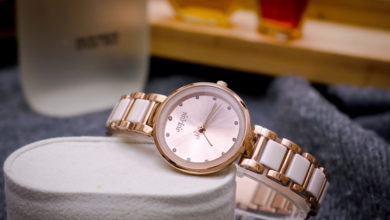 đồng hồ nữ cao cấp tại hà nội, +10 địa chỉ uy tín chuyên cung cấp đồng hồ nữ cao cấp tại Hà Nội