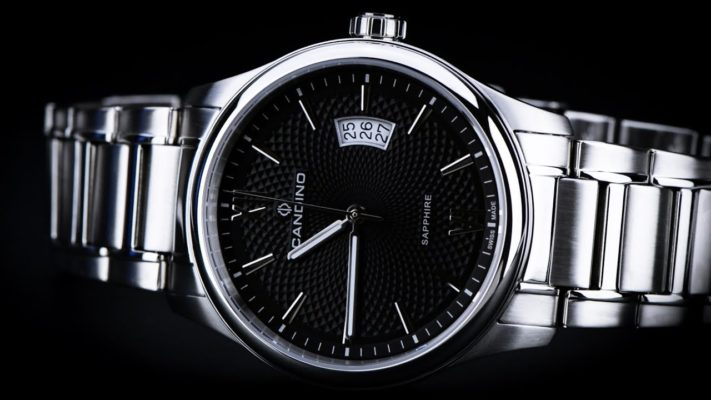 đồng hồ thụy sĩ giá rẻ