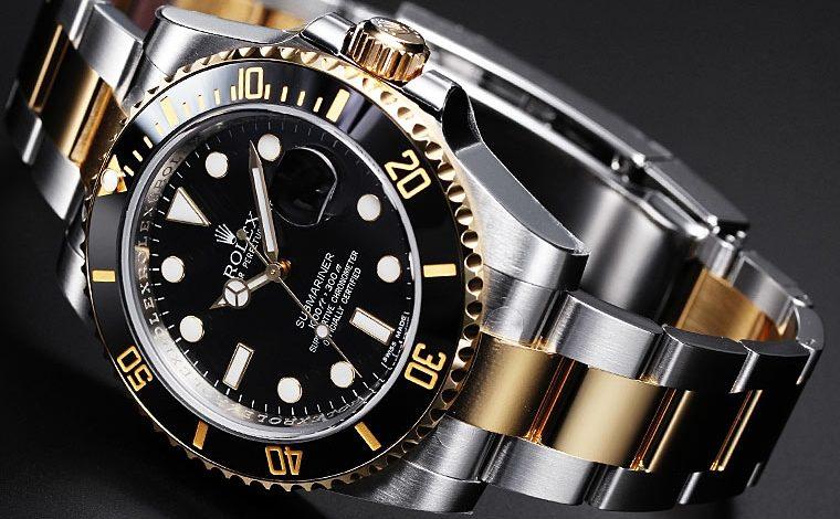 đồng hồ uy tín tại hà nội, TOP 6 cửa hàng bán đồng hồ uy tín tại Hà Nội bạn không thể bỏ qua