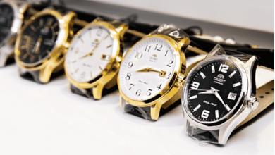 mua đồng hồ nam ở hà nội, TOP 10 địa chỉ uy tín cho bạn mua đồng hồ nam ở Hà Nội