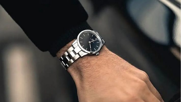 đồng hồ đẹp cho nam, Top 5 thương hiệu đồng hồ đẹp cho nam được giới trẻ Việt săn đón nhất