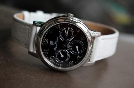 đồng hồ nữ hà nội