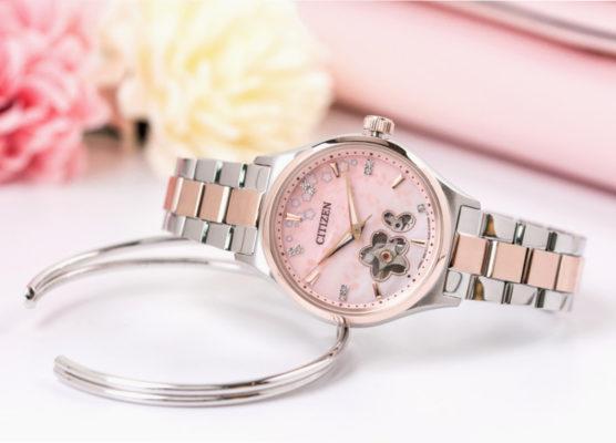 đồng hồ nữ hà nội, 10 địa chỉ đồng hồ nữ Hà Nội uy tín bạn đã biết hay chưa?
