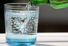 sparkling water mua ở đâu, Sparkling water mua ở đâu? Phân biệt nước soda và sparkling water